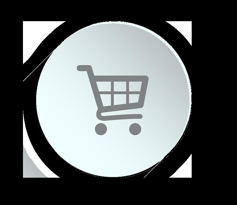 cart-button