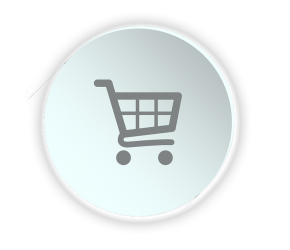 cart-button
