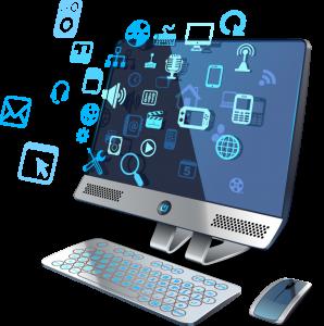 kisspng-computer-programming-software-developer-software-e-internet-computer-technology-5a6acebec12a92.3136952715169491827912